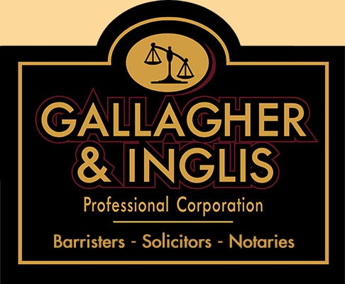 Gallagher Inglis Logo